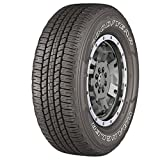 Goodyear Wrangler Fortitude HT All-Season Radial Tire -275/65R18 116T