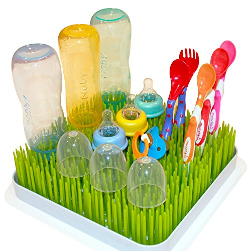 kuddly-kids-large-lawn-drying-rack-baby-bottle-dish-rack-excellent-drying-grass-for-large-baby-bottl