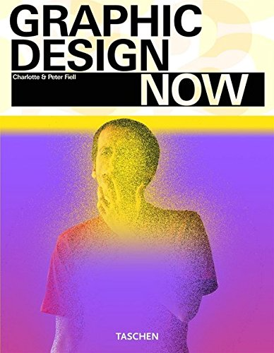 Book Review: Graphic Design Now