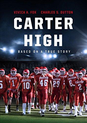 (Carter High)
