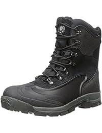 Men's Boots   Amazon.com