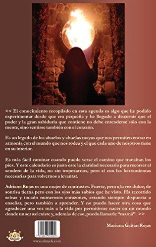 Agenda Energetica Maya 2016: Adriana Rojas Leguízamo ...