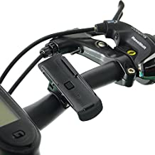 2016 NEW Bicycle/Bike Cart Mount KIT Holder Stand for Garmin GPSMAP 62 62S 62ST 62SC 62STC Rino GPS Garmin eTrex 10 20 30