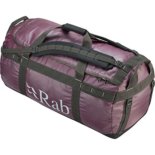 Rab Expedition Kitbag 120 by RAB