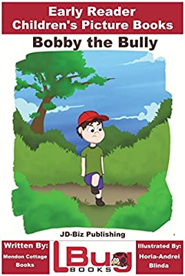BOBBY BULLY