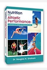 Nutrition and Athletic Performance Paperback