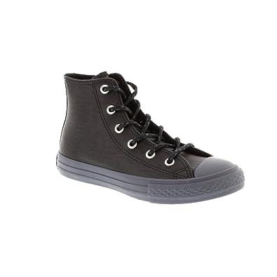 fbfc5fdf04a0 Converse All Star Hi - Boys Preschool Basketball Shoes (1.5 Little Kid M)