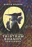 Life & Opinions Tristram Shandy (Eye Classics)