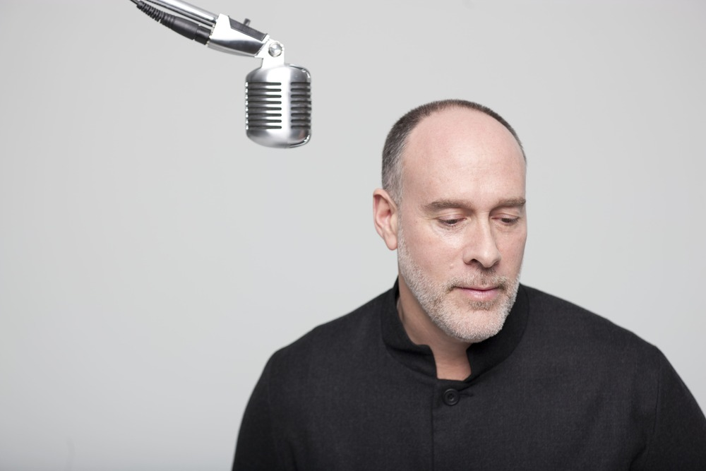 Marc Cohn On Amazon Music
