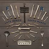 Late March, Death March [Explicit]