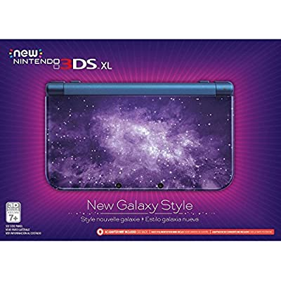 nintendo-new-3ds-xl-galaxy-style-1