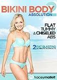 Tracey Mallett-Bikini Body Absolution