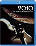 2010年 [WB COLLECTION][AmazonDVDコレクション] [Blu-ray]