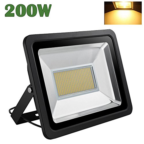 1000W Halogen Flood Lights
