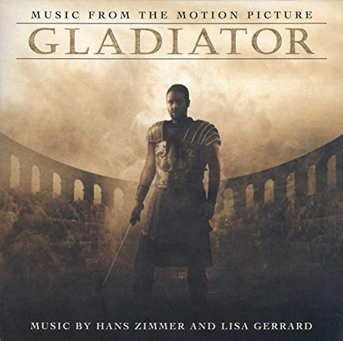 inc gladiator - 6