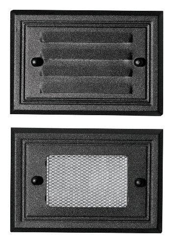 T5 Outdoor Light Fixtures in US - 3