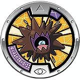 Ejemtos Yokai Watch medalla (Coughkoff)