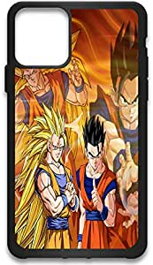 Iphone 11Pro Max Mobile Cover From Kharbashat