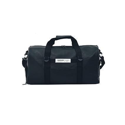 f8782775e59d Cinhent Bag Sports Bag 2018 Newly Mens Womens Unisex Fitness Portable Large  Bags