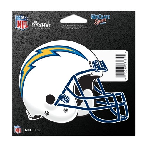 Wincraft Nfl Magnets - 1