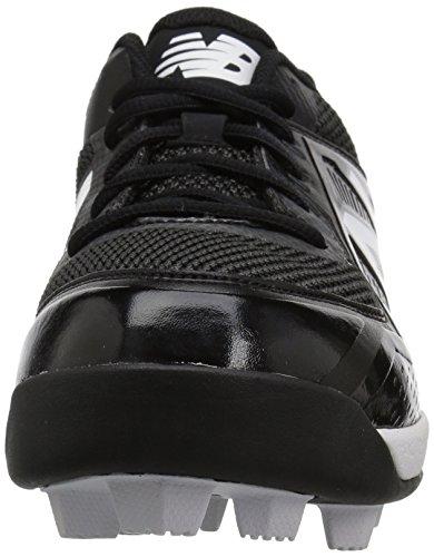 Shoe Balance Men's Baseball New 4040v4 Black Black wxPqC0IZv