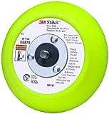 3M 05576 Stikit 6'' Disc Pad