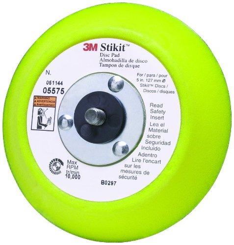 3M 05576 Stikit Disc Pad