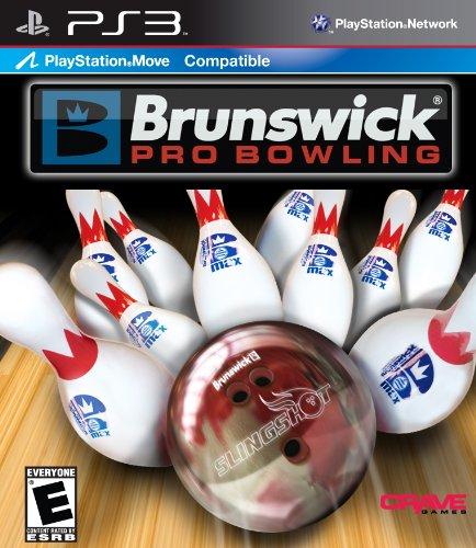 brunswick-pro-bowling-compatible-with-move-playstation-3