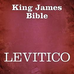 Levitico [Leviticus]