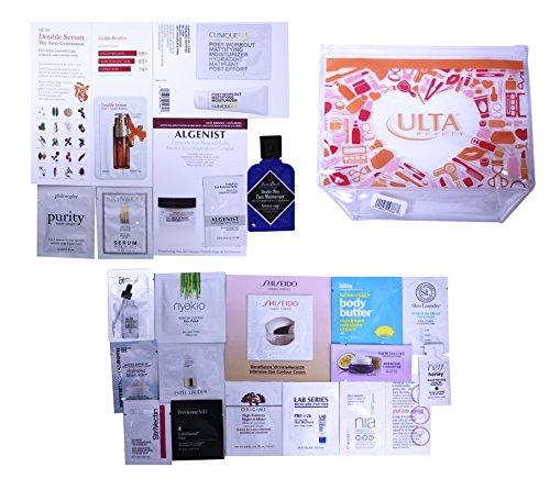 Ulta Skin Care Product - 8