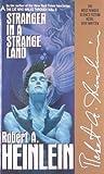 Stranger in a Strange Land, Robert A. Heinlein, 0441790348