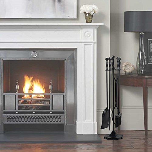 Buy fireplace accessories