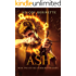 Ash (The Underground Series Book 2)