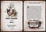 Ripper Case Files