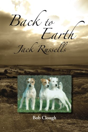 Back-to-Earth-Jack-Russells