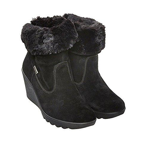 Van Dal ,  Damen Chelsea Boots