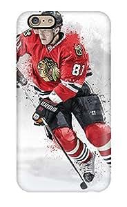 jack mazariego Padilla's Shop Hot hockey nhl chicago blackhawks marian hossa h NHL Sports & Colleges fashionable iPhone 6 cases 4273445K135677196