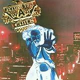 JETHRO TULL - WAR CHILD by Jethro Tull