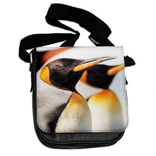 Pinguino Animale Borsa A Tracolla 227 Sitio Oficial De Descuento 3d0LlTNE
