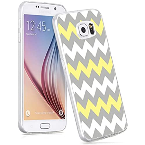 S7 Case,IWONE Samsung Galaxy S7 Case Tpu Skin Cover Protective Rubber Silicone Colorful Design Protective Cute Sales