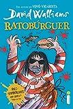 Ratobúrguer
