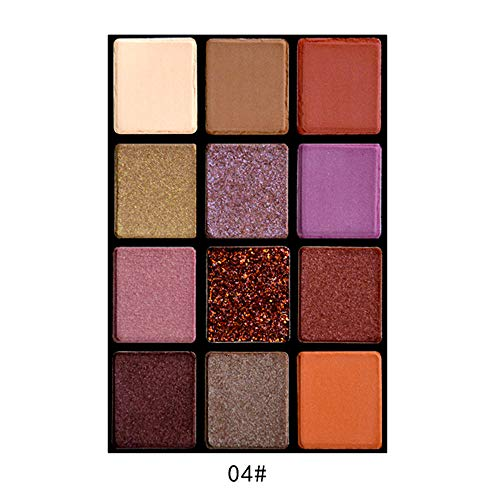 Cargo Eye Glitter - Mitsutomi Rose Eyeshadow Palette,Fig Eyeshadow,Cargo Eyeshadow,Box Eyeshadow,Eyeshadow Applicators,Warm Eyeshadow,Lose Glitter Eyeshadow