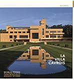 La Villa Cavrois (Français)