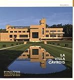 Image de La villa Cavrois