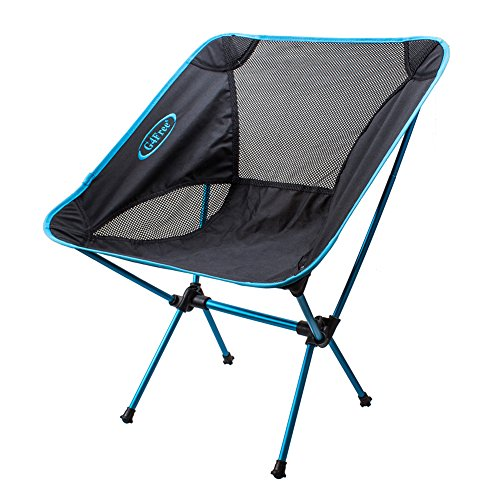 G4Free Portable Ultralight Outdoor Backpacking product image