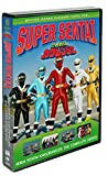 Buy Power Rangers: Ninja Sentai Kakuranger: The Complete Series