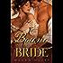 Bound to Be a Bride: A Novella (Regency Reimagined)