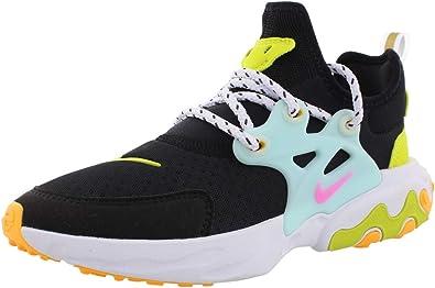 Nike React Presto Girls Shoes