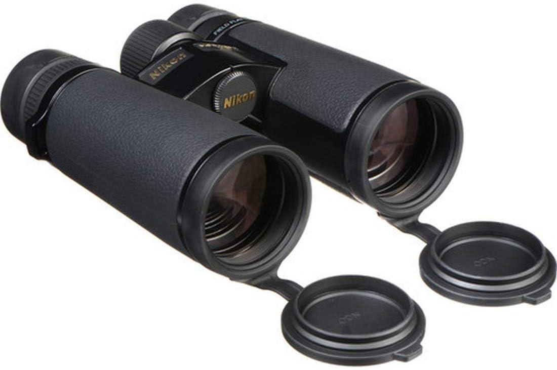 Nikon Monarch HG 10X42 Binocular, Black 16028
