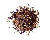 Rishi Tea Organic, Cinnamon Plum, 1-Pound Review
